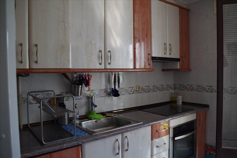 Vente appartement Hendaye 185000€ - Photo 5