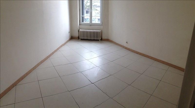 Location appartement Meaux 550€ CC - Photo 2