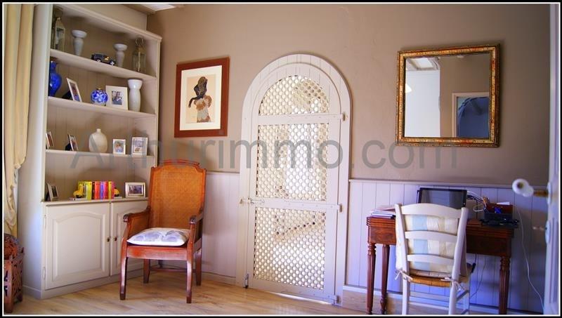Sale house / villa Nangis proche 367500€ - Picture 5