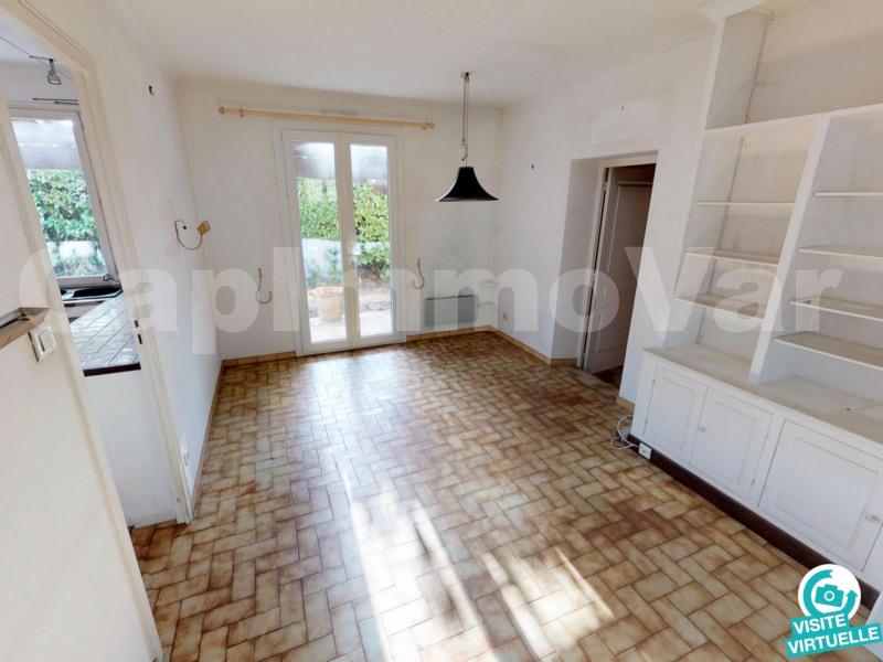 Sale house / villa Le beausset 369000€ - Picture 5