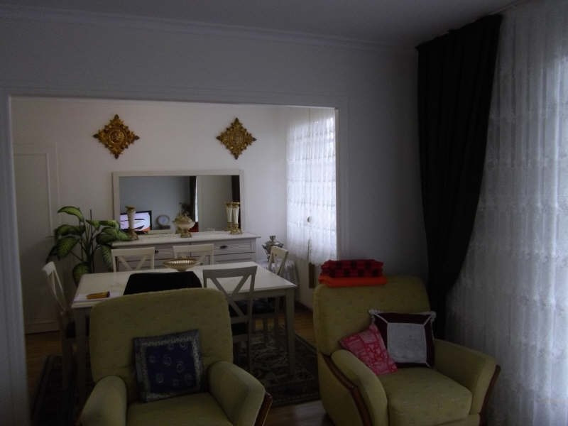 Deluxe sale house / villa Vendome 169 000€ - Picture 3