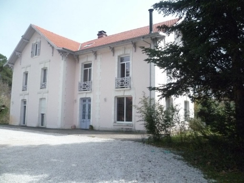 Deluxe sale house / villa Sanguinet 986 060€ - Picture 5