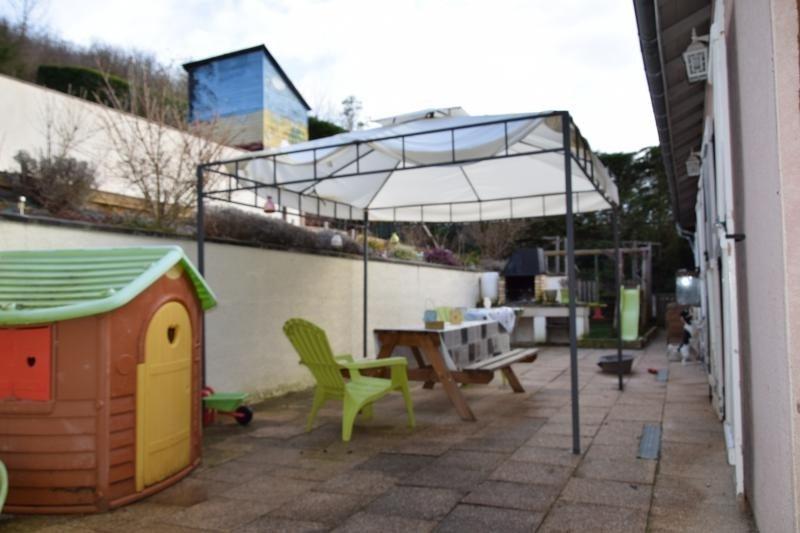 Sale house / villa Liergues 310000€ - Picture 2