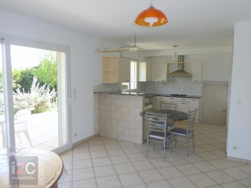 Venta  casa St genis pouilly 549000€ - Fotografía 3