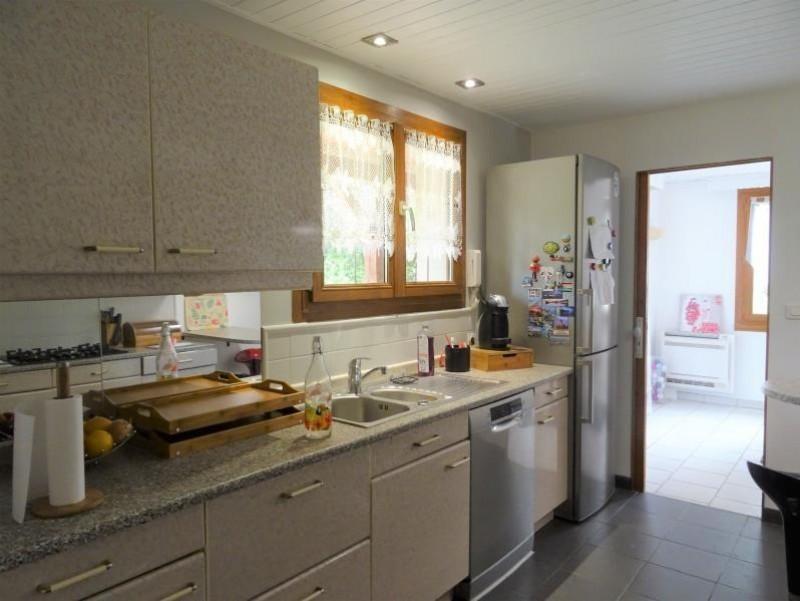 Venta  casa Bueil 260000€ - Fotografía 2