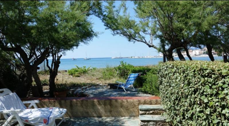 Sale house / villa L'île-rousse 473000€ - Picture 9