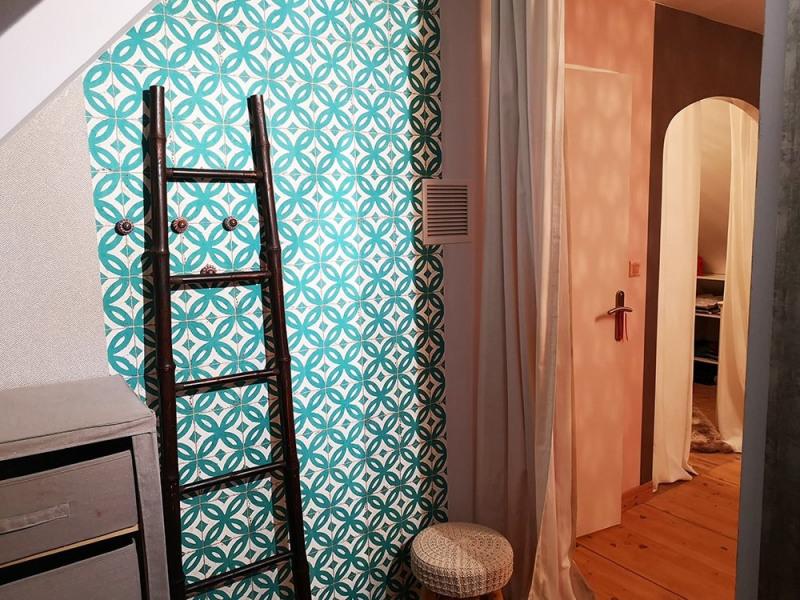 Vente maison / villa Soulles 203000€ - Photo 9