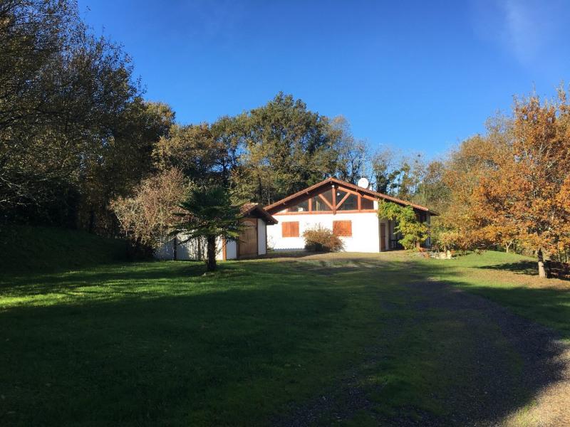 Location maison / villa Cassen 1200€ CC - Photo 17