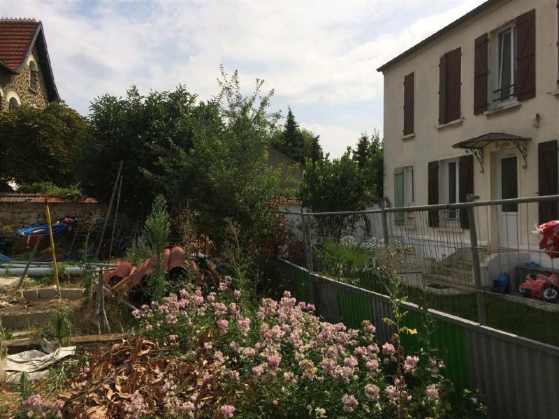 Sale site Champigny sur marne 277500€ - Picture 3