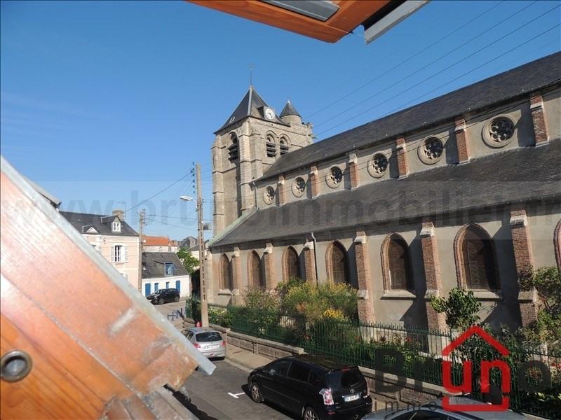 Verkauf haus Le crotoy  - Fotografie 10