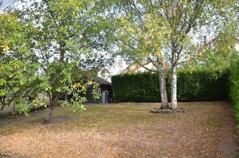 Vente maison / villa Chartrettes 168000€ - Photo 2