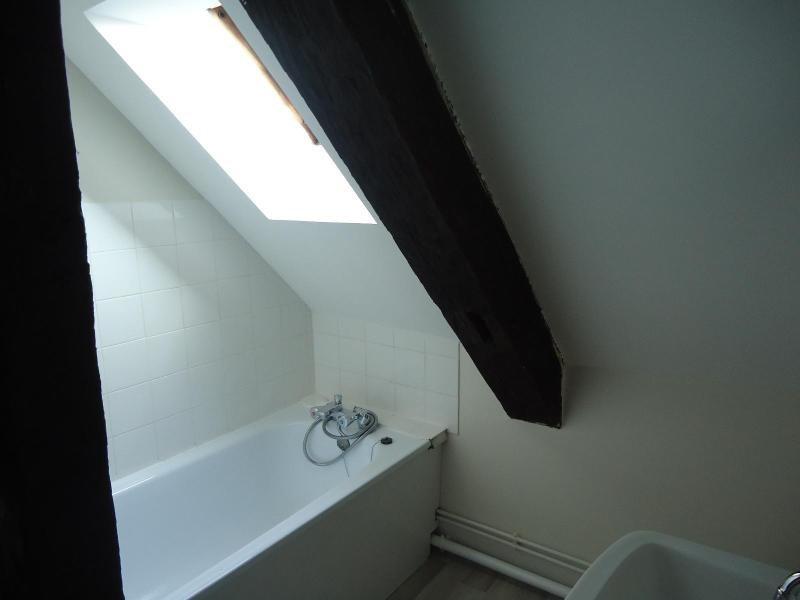 Location appartement Dijon 339€ CC - Photo 3