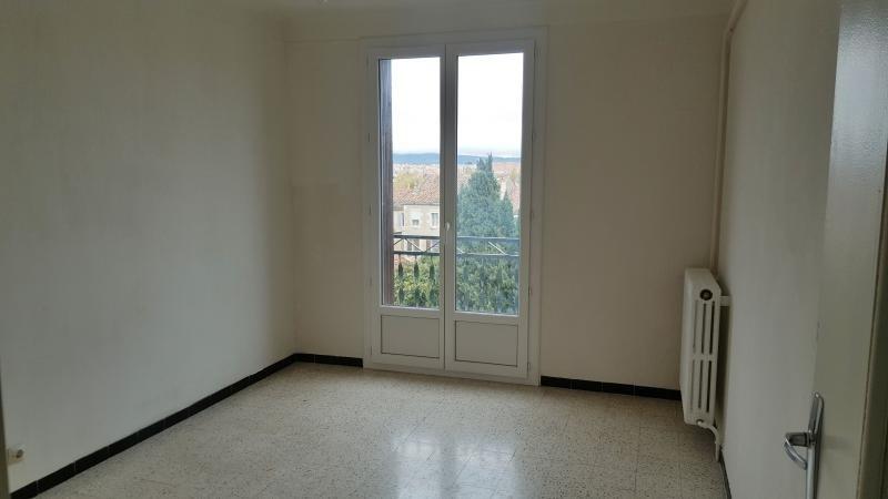 Location appartement Salon de provence 740€ CC - Photo 4