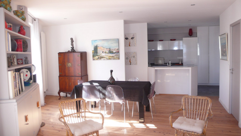 Vacation rental apartment Guéthary 1 430€ - Picture 2