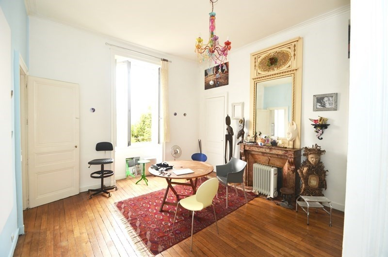 Vente appartement Nantes 375000€ - Photo 2