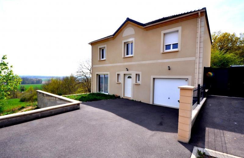 Sale house / villa Briis sous forges 399000€ - Picture 1