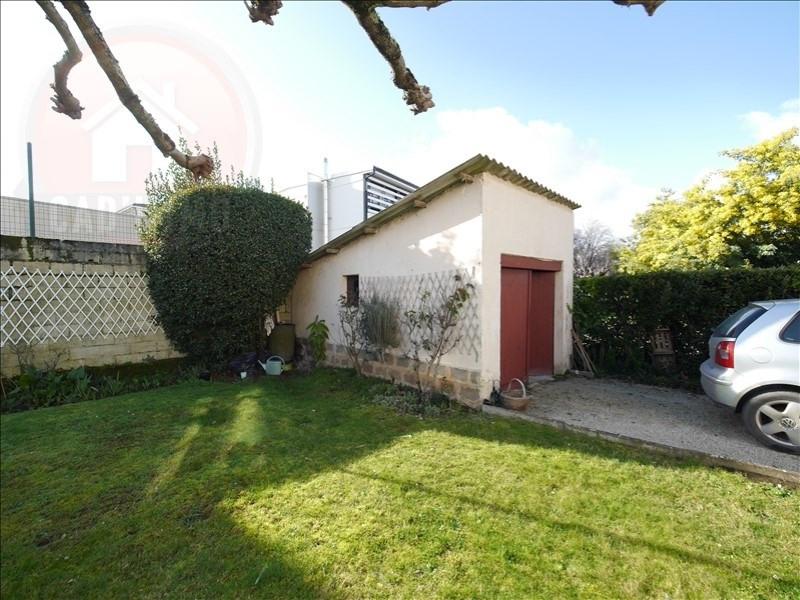 Vente maison / villa Bergerac 159000€ - Photo 5