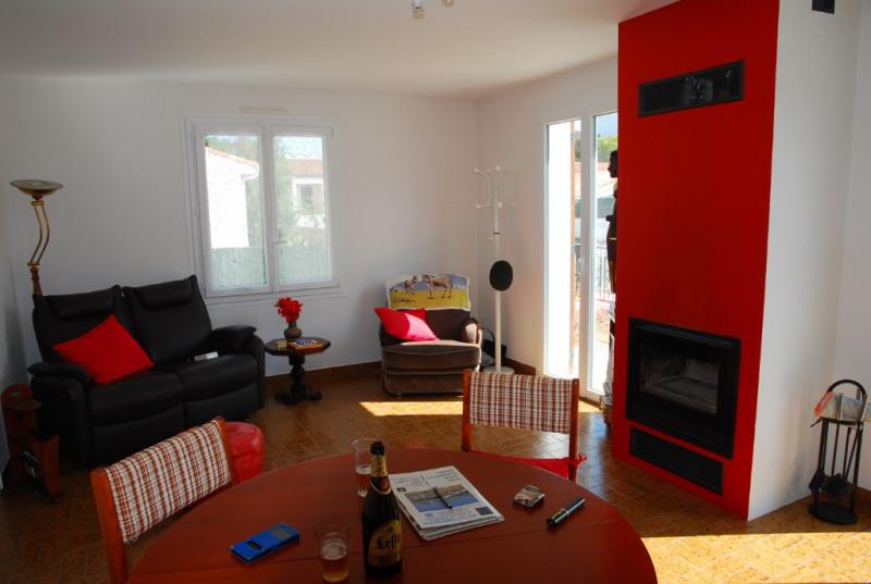 Sale house / villa Royan 241000€ - Picture 7
