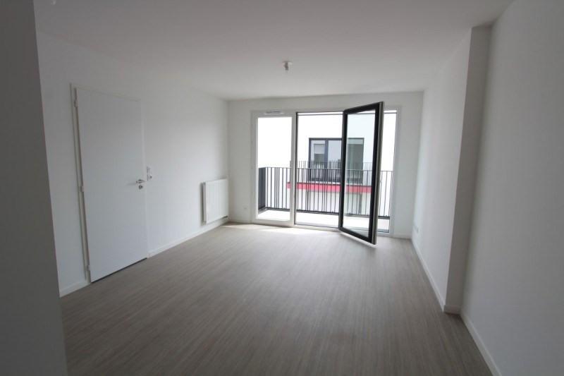 Location appartement Saint-nazaire 520€ CC - Photo 6