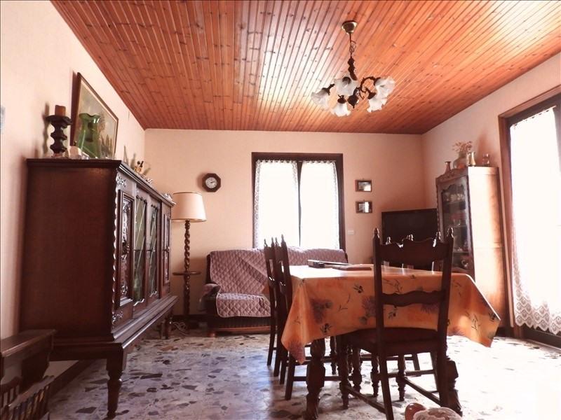 Vente maison / villa St pierre d'oleron 407000€ - Photo 3