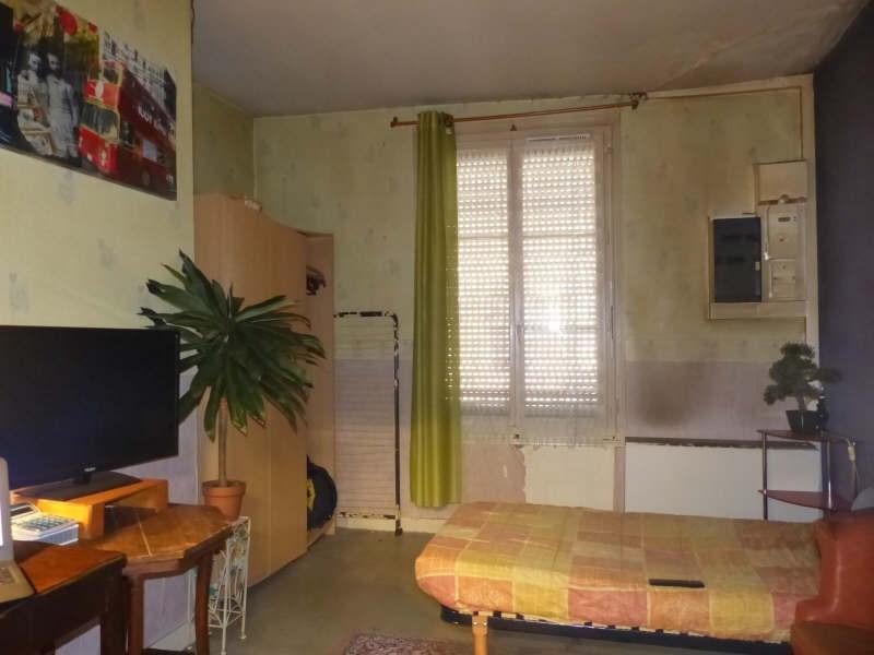 Sale building St florentin 18000€ - Picture 4