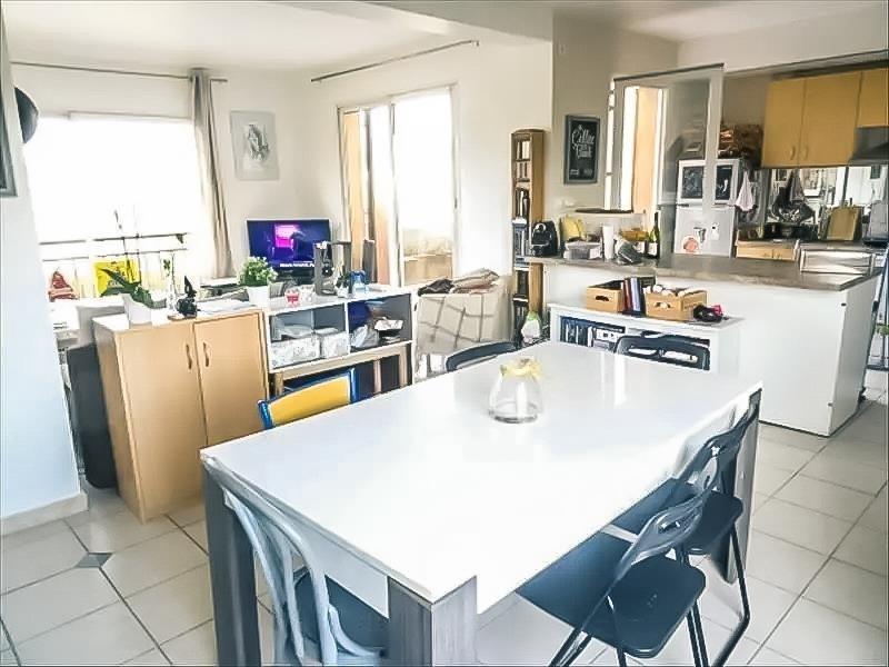 Vente appartement Peynier 251760€ - Photo 2