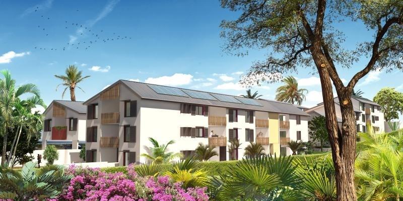 Vente appartement St gilles les hauts 270000€ - Photo 3