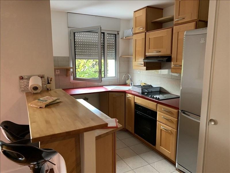 Rental apartment Le kremlin bicetre 1500€ CC - Picture 3