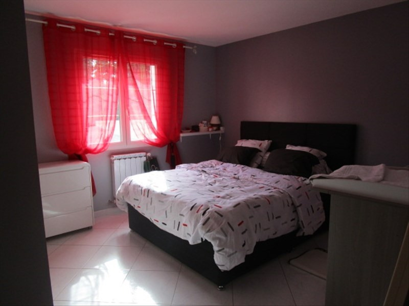 Sale house / villa Carcassonne 288 700€ - Picture 3