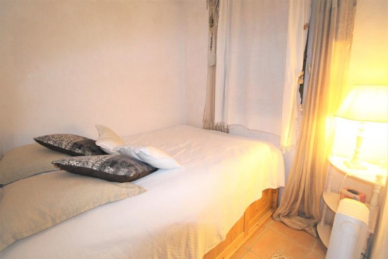 Vente appartement Villeneuve loubet 166000€ - Photo 6