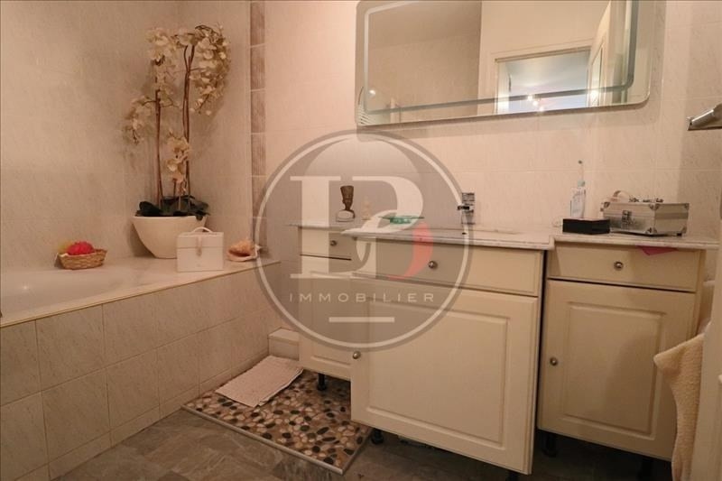 Vente appartement Mareil marly 249 000€ - Photo 10