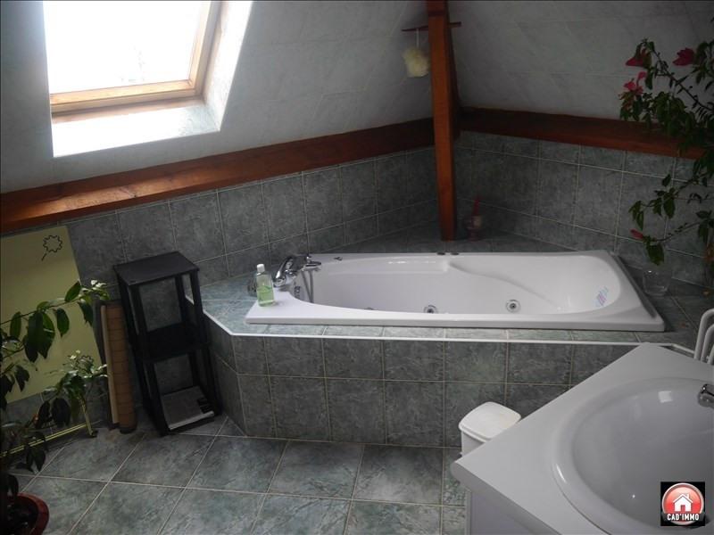 Sale house / villa Bergerac 226800€ - Picture 9