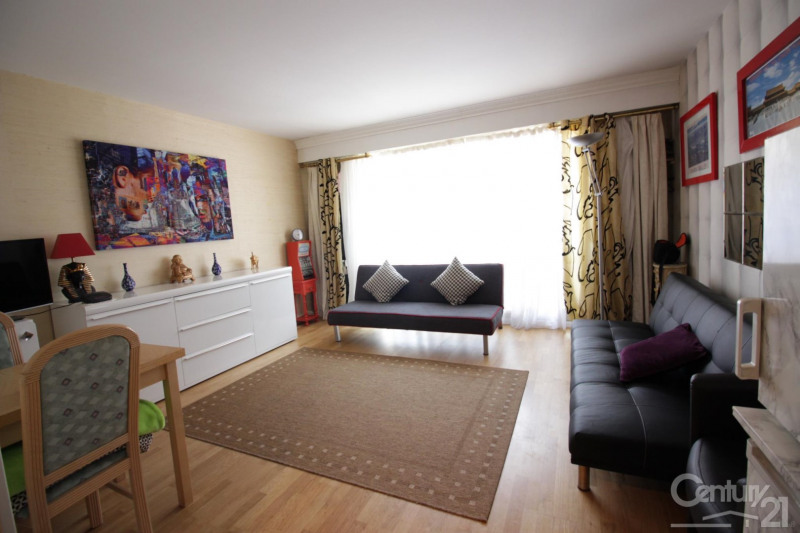 Vente appartement Deauville 130 000€ - Photo 2
