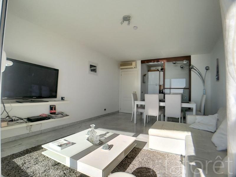 Vente appartement Beausoleil 320000€ - Photo 3