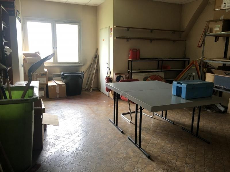 Rental empty room/storage Fegersheim 3350€ HT/HC - Picture 7