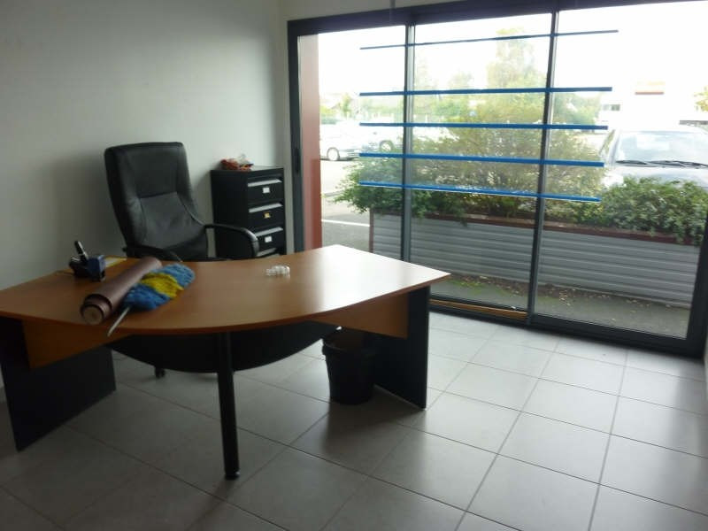 Location bureau Louvigny 1 500€ HT/HC - Photo 5