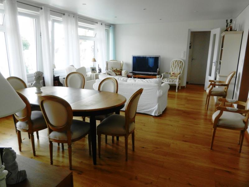 Sale apartment Le mans 292600€ - Picture 2