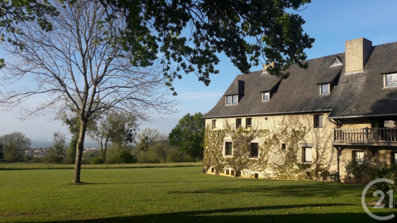 Вложения денег в недвижимости квартирa Tourgeville 212000€ - Фото 1
