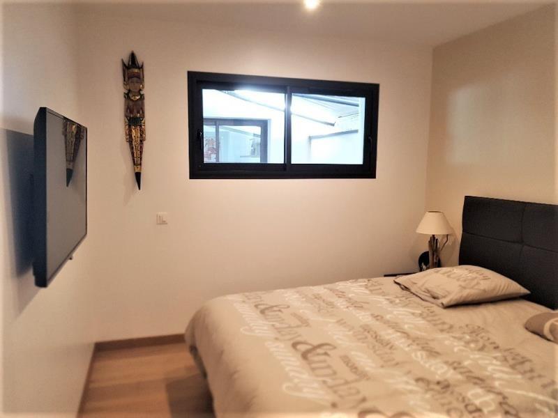Vente maison / villa Pau 455800€ - Photo 3