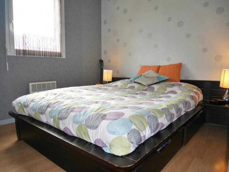 Vente maison / villa Talensac 219450€ - Photo 4
