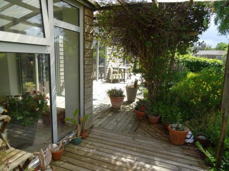 Sale house / villa Louargat 214000€ - Picture 12