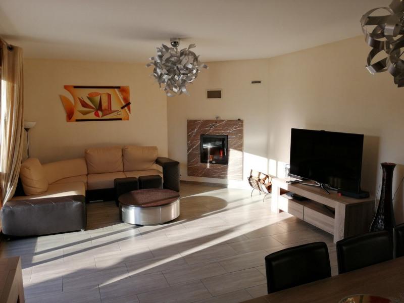 Vente de prestige maison / villa Gaillard 685000€ - Photo 2