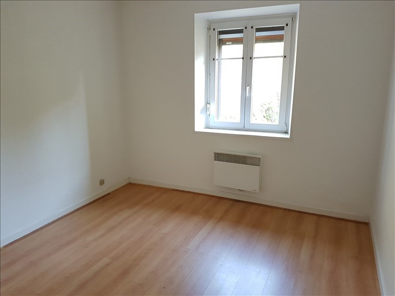 Vente immeuble St die 98 000€ - Photo 6