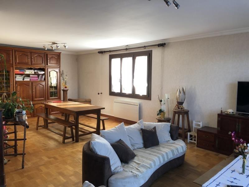 Venta  casa St benoit 239000€ - Fotografía 6
