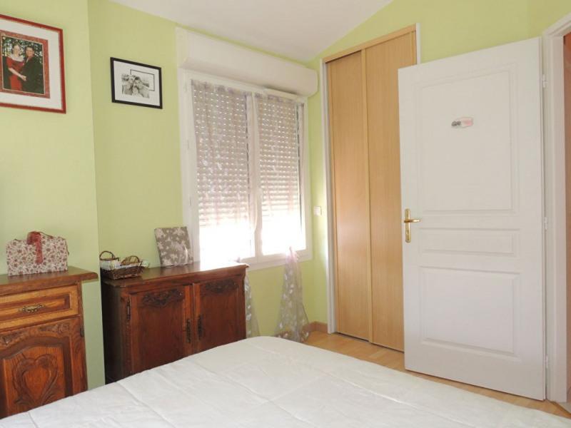Sale apartment Royan 250000€ - Picture 9