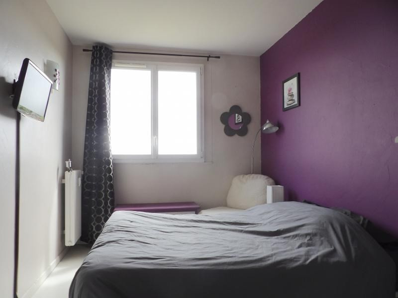 Sale apartment Noisy le grand 229 000€ - Picture 5