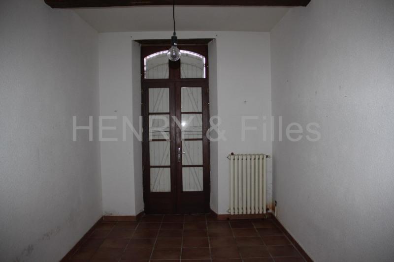 Vente maison / villa Gimont 368000€ - Photo 19