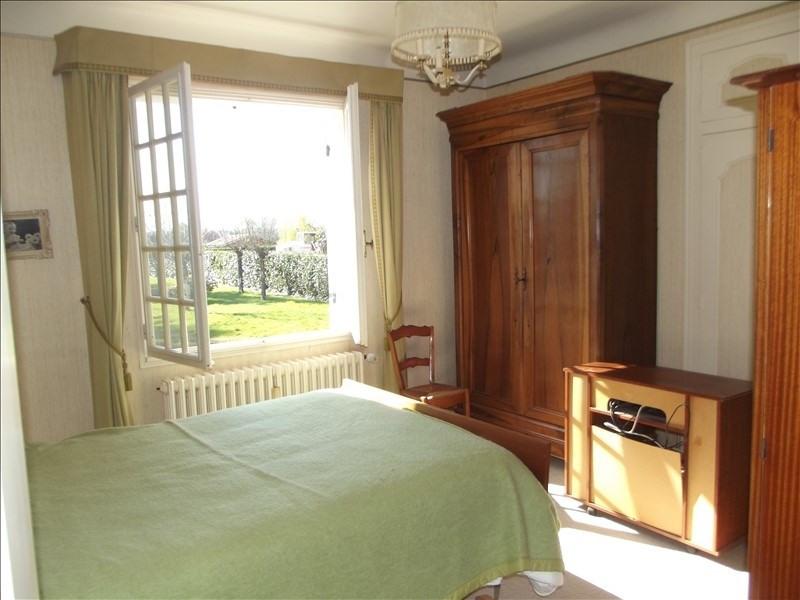 Vente maison / villa Montpon menesterol 172000€ - Photo 9