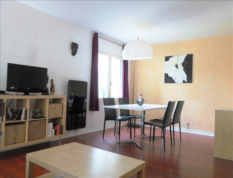 Sale apartment St etienne 163 000€ - Picture 2
