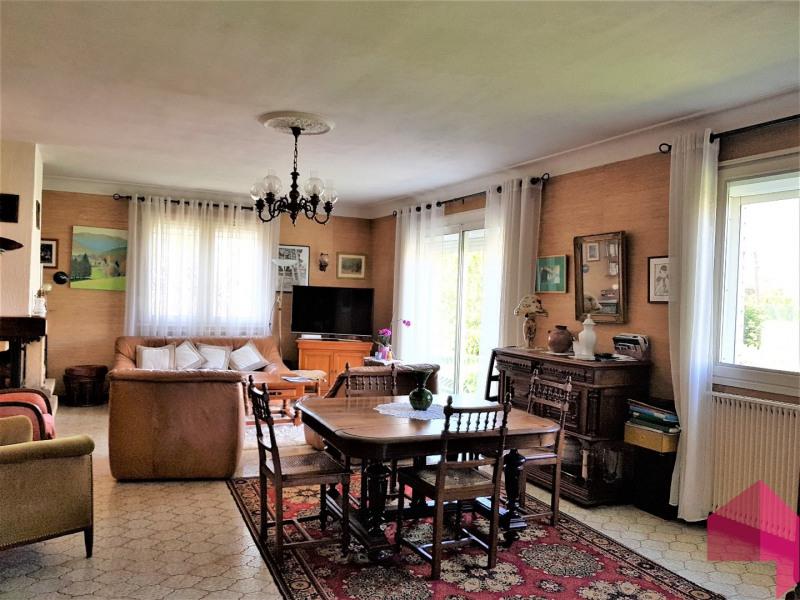 Venta  casa Labege 372000€ - Fotografía 2